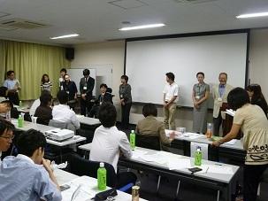 blog_10_koukai_presen (132).jpg